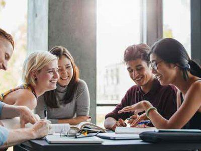 4 áreas de estudo que estão em alta