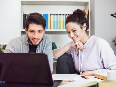 Descubra a rotina de estudos diferenciada dos cursos preparatórios